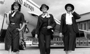 BA-air-stewardesses-from--002